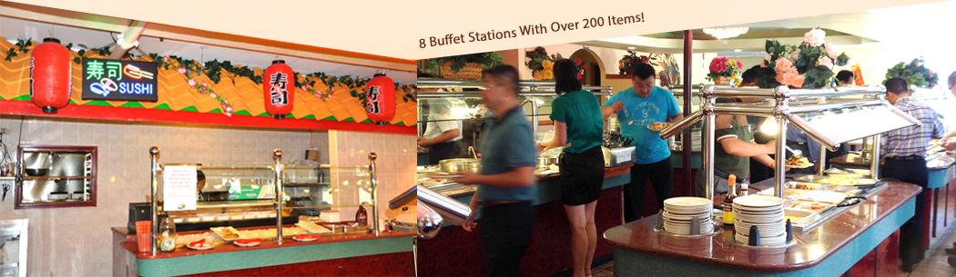 Amazing Hudson Super Buffet Just Another Wordpress Site Beutiful Home Inspiration Xortanetmahrainfo